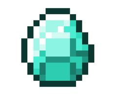 """Best Seeds for Diamond: """"jpgaming"""" and """"I like pizza"""" the diamonds are under spawn"""