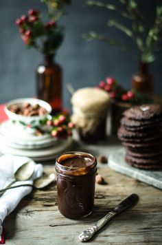 Chocolate Treat | Christmas Desserts