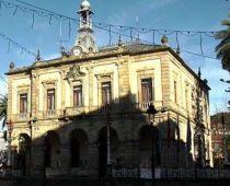 Villaviciosa Asturias