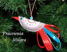 Pracownia Milgra: Rajski Ptak 051