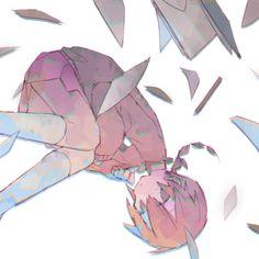 - Madotsuki - Maker Game, Rpg Maker, Sad Anime, Manga Anime, Amy Wood, Creepy Games, Alice Mare, Mad Father, Rpg Horror Games