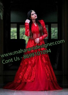 fa2dbeea8ad Designer Boutiques in Jalandhar