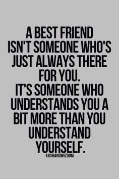 35 Cute Best Friends Quotes True Friendship Quotes With Images 8 Best Friend Quotes Funny, Besties Quotes, Funny Girl Quotes, Cute Quotes, Short Quotes, Bestfriends, Bffs, More Than Friends Quotes, Bestfriend Quotes For Girls