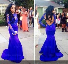 Prom Dresses, Long Prom Dresses 2017, Mermaid Prom Dresses 2017, Blue Prom Dresses 2017, Prom Dresses 2017, Cheap Prom Dresses, Prom Dress, Cheap Dresses, Long Sleeve Dresses, Long Dresses, Prom Dresses Cheap, Blue Dress, Mermaid Prom Dresses, Long Sleeve Prom Dresses, Mermaid Dress, Blue Prom Dresses, Long Prom Dresses, Blue Dresses, Backless Dresses, Long Sleeve Dress, 2017 Prom Dresses, Long Dress, Dresses Online, Mermaid Dresses, Cheap Dresses Online, Backless Dress, Cheap Prom Dre...