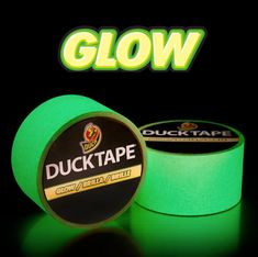 1,000 Duck Tape® rolls are being given away very soon for free! Just click 'I Want In' to grab one. #DuckTape