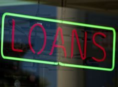 What You Need to Know About SBA Loans