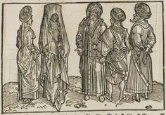 Saracen - Wikipedia, the free encyclopedia