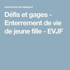 Enterrement Vie Jeune Fille Mariée Tobe Mots Vinyle Autocollants Lettres pour cartes cadeau verres mariage