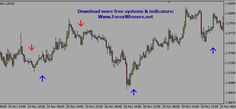 forex4seasons indicator | Join and be a Winner