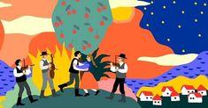 Nagykörűi programok 2020. Események, rendezvények, fesztiválok Sports, Movies, Movie Posters, Art, Hs Sports, Art Background, Films, Film Poster, Kunst