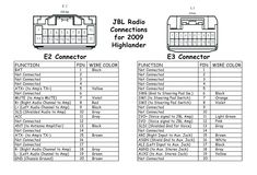 2012 Ford Focus Radio Wiring Diagram Elvenlabs with