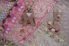 bunnies 3   Lisa P. Boni   Flickr