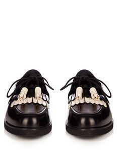 46 fantastiche immagini su Women shoes  61c106ef075
