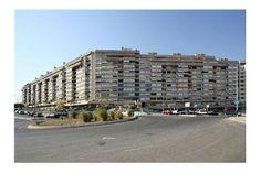 Lisboa, Telheiras. Apartamento T3 com box e arrecadação, pronto a entrar. Vendido em Setembro de 2016 por 475 mil euros. Vendido por Diogo Neto.