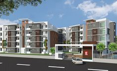 Chartered Humming Bird 2BHK Apartments & 3BHK Apartments for sale off Kanakapura Road, Bangalore 2BHK Apartmentsin Bangalore Apartments forsale at Electronic City Site atBangalore Villa Houses inBangalore Flats purchasein Bangalore For More: https://www.bangalore5.com/project_details.php?id=12