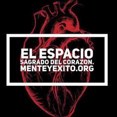 El corazon genera el campo electromagnetico mas grande y poderoso de cualquier organo del ser humano. #menteyexito #mente #exito #conciencia #sabiduria #conocimiento #corazon #energia #serhumano #electromagnetico #sagrado