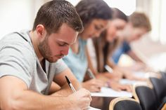 Teachers require their students to produce a paper or essay at the end of the term, which would demand them to express their understanding of all that was taught in the semester on a particular course, for this regard you can hire custom term paper writing service.