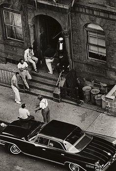 James Mitchell Harlem, New York City, Vintage Pictures, Old Pictures, Harlem New York, Bronx Nyc, Vintage New York, Harlem Renaissance, I Love Ny, Street Culture, African American History