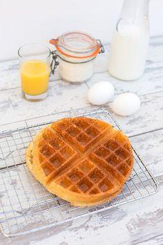 CORNCAKE (GLUTEN FREE) Waffles, Gluten Free, Traditional, Breakfast, Food, Glutenfree, Meal, Eten, Meals
