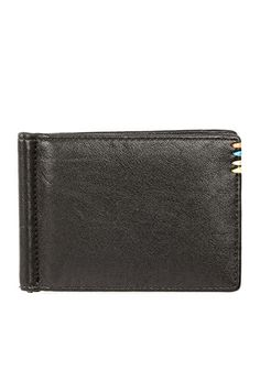 Fresh Stitched Wallet | 21 MEN - 1000129401 #ForeverHoliday