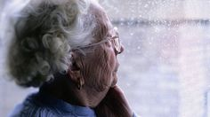 Ministers consider council tax rise to cover social care funding http://www.bbc.co.uk/news/uk-38286145?utm_source=rss&utm_medium=Sendible&utm_campaign=RSS