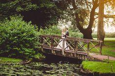 aldwark_manor_wedding_photos_164