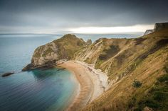 Durdle Door photographed yesterday on my Canon 6D processed in Lightroom Mobile #canon6d #canon #canonphotographer #canonphotography #canonphotos #rickmcevoyphotography #rickmcevoy #architecturalphotography #architecturalphotographer #architecturephotography #architecturephotographer  #constructionphotographer #dorsetphotographer #hampshirephotographer #interiorphotographer #interiorphotography #commercialphotographer #buildingphotographer #industrialphotographer #photographer #photography…