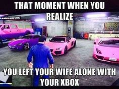 Check out: Funny Memes - Grand Theft Auto prank. One of our funny daily memes selection. We add new funny memes everyday! Bookmark us today and enjoy some slapstick entertainment!