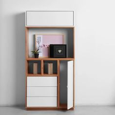 Drawing Furniture, Furniture Board, Plywood Furniture, New Furniture, Furniture Design, Built In Wardrobe Ideas Alcove, Printer Storage, Stationary Storage, Convertible Furniture