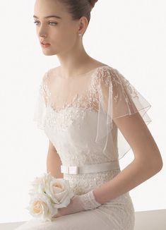 www.nozafashion.com Chuyên bán áo cưới tại sài gòn #makeup #wedding #cute #diy