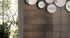 Maiolica | Oregon Tile & Marble