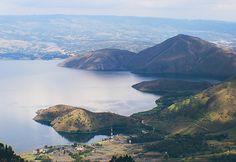 Discover the beautiful island of Samosir on #townske http://townske.com/guide/11452/samosir-island-trip