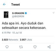 ayo dah Quotes Lucu, Jokes Quotes, Funny Quotes, Memes Funny Faces, Funny Tweets, Need Quotes, Harsh Words, Message Quotes, Perfection Quotes