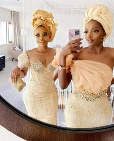 Aso Ebi Lace Styles, African Lace Styles, Lace Dress Styles, African Wear Dresses, Latest African Fashion Dresses, Lace Styles For Wedding, Naija, African Traditional Wedding Dress, Fashion Illustration Dresses