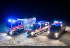 Einsatzfahrzeug: B - MHD Berlin - BOS-Fahrzeuge - Einsatzfahrzeuge und Wachen weltweit