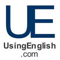 Choose from 518 free English grammar worksheets, handouts and printables, for English language and English as a Second Language (ESL) teachers and instructors to use in the classroom or other teaching environment. English Grammar Quiz, English Quiz, English Grammar Worksheets, English Language, English Idioms, Vocabulary Worksheets, Comprehension Exercises, Reading Comprehension, Language Quiz