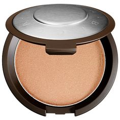 Shimmering Skin Perfector® Pressed - BECCA | Sephora