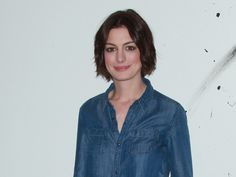 "Anne Hathaway will star in ""Grounded,"" an Off Broadway play directed by Julie Taymor, at New York's Public Theater this spring."