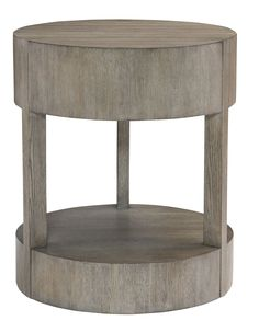 Calder Nightstand New. (n.d.). Retrieved January 17, 2017, from http://bernhardt.com/product/calder/bedside-pieces-side-tables/nightstand