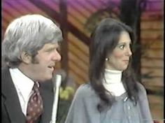 Marlo Thomas Meeting Phil on The Donahue Show Danny Thomas, Marlo Thomas, A Fine Romance, Plastic Surgery, American Actress, Chemistry, Actresses, Couples, Youtube