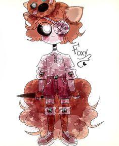 Cute Kawaii Drawings, Chibi, Bendy And The Ink Machine, Art Memes, Bunny, Fan Art, Cartoon, Pictures, Character