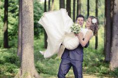 #Wedding of Kristina & Bernd   #Hochzeitsreportage Fotografie Alexandra Gerrard www.alexandra-gerrard.de/blog
