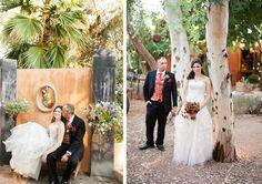 Arizona Weddings | Wedding Photographers Long Island / Phoenix Arizona, Sedona Arizona - Part 4