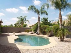 11402 E Stearn Ave, Mesa, AZ 85212