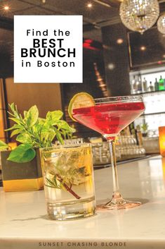 If you're going on a Boston Vacation, this is a great Boston Travel Guide that can show you some of the best Boston Brunch spots where you can grab omelets, french toast, and mimosas! Check out these restaurants for your trip to Boston. Brunch Places, Brunch Spots, In Boston, Visit Boston, Boston Travel Guide, Boston Vacation, Boston Restaurants, Best French Toast