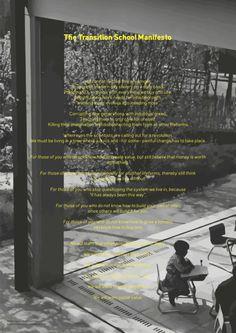 HKU Exposure 2014 — Malcolm Kratz