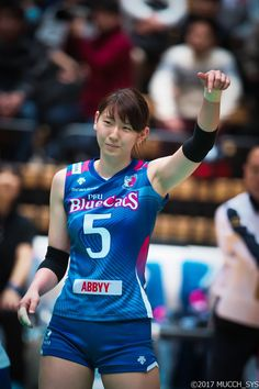 Japan Volleyball Team, Volleyball Jerseys, Female Volleyball Players, Women Volleyball, Beach Volleyball, Sporty Girls, Sports Games, Athletic Women, Female Athletes