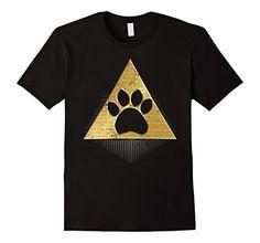 Men's Rescue Adopt Love Dog Rescue Shirt Dog Owner Gift 2... https://www.amazon.com/dp/B01N5WRGG2/ref=cm_sw_r_pi_dp_x_s.LLybC7W8WGQ