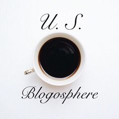 Come join a new #USBlogger group on Facebook! We'd love to have you❤ https://m.facebook.com/groups/1931763757089849