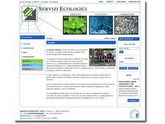 La Servizi Ecologici è una società cooperativa che dal 1983  assiste i propri clienti nell'ambito delle normative ambientali, nella gestione della sicurezza e della salute ed igiene negli ambienti di lavoro, nell'elaborazione dei sistemi di qualità, nella formazione relativa a tutti questi settori.